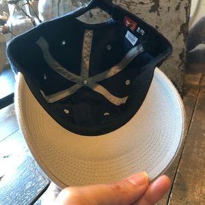 Nike Accessories - Nike Cowboys hat